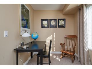 """Photo 23: 1424 BISHOP Road: White Rock House for sale in """"WHITE ROCK"""" (South Surrey White Rock)  : MLS®# R2540796"""