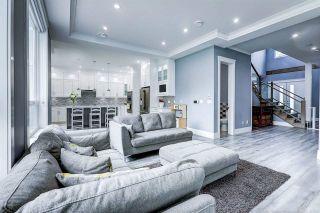 Photo 9: 9258 148 Street in Surrey: Fleetwood Tynehead House for sale : MLS®# R2461143