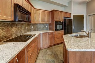 Photo 5: 107 3101 34 Avenue NW in Calgary: Varsity Apartment for sale : MLS®# A1111048
