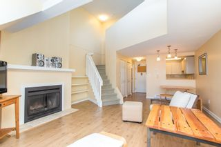 "Photo 3: 333 7751 MINORU Boulevard in Richmond: Brighouse South Condo for sale in ""CANTERBURY COURT"" : MLS®# R2535569"