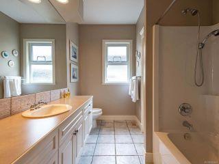 Photo 27: 3411 Royal Vista Way in COURTENAY: CV Crown Isle House for sale (Comox Valley)  : MLS®# 835657