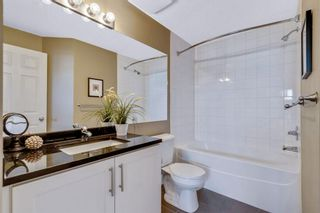 Photo 26: 101 315 3 Street SE in Calgary: Downtown East Village Apartment for sale : MLS®# A1115282