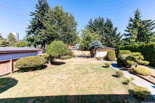 Photo 33: 6890 FREDERICK Avenue in Burnaby: Metrotown House for sale (Burnaby South)  : MLS®# R2604695