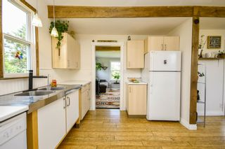 Photo 14: 23 Blackburn Lane in Lower Prospect: 40-Timberlea, Prospect, St. Margaret`S Bay Residential for sale (Halifax-Dartmouth)  : MLS®# 202118266