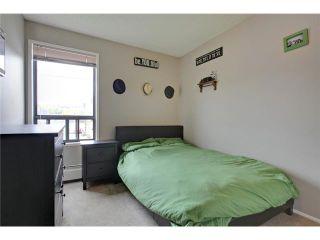 Photo 12: 206 647 1 Avenue NE in Calgary: Bridgeland Condo for sale : MLS®# C3638230