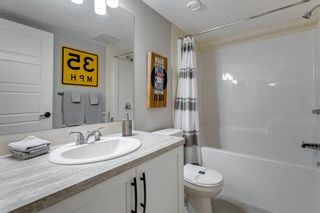 Photo 40: 361 Chinook Gate Close: Airdrie Detached for sale : MLS®# A1052473