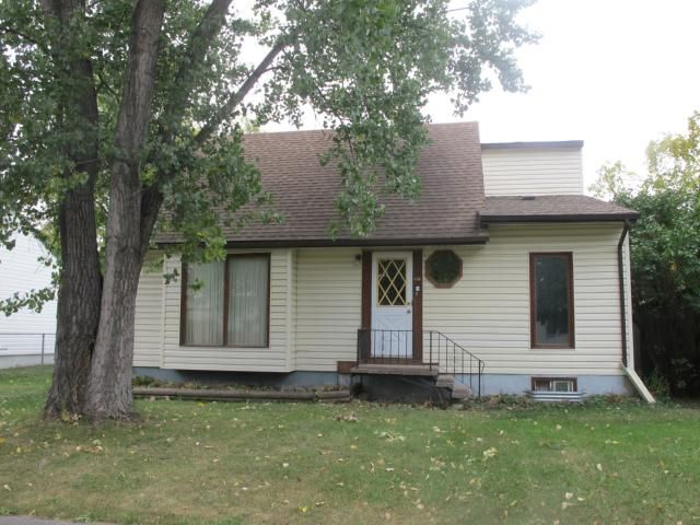 Photo 3: Photos:  in WINNIPEG: East Kildonan Residential for sale (North East Winnipeg)  : MLS®# 1223668