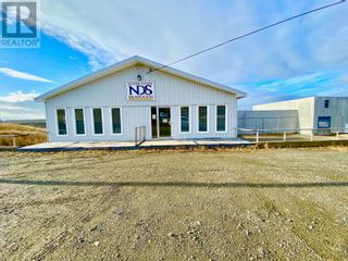 Photo 2: 1-17 Plant Road in Twillingate: Industrial for sale : MLS®# 1225586