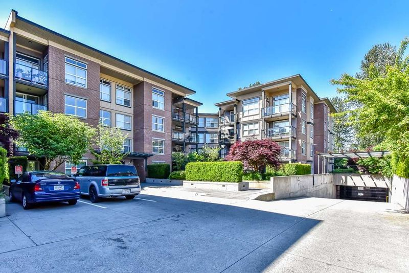 FEATURED LISTING: 313 - 10707 139 Street Surrey