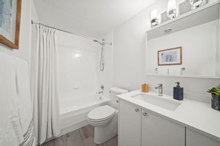 """Photo 14: 308 1738 FRANCES Street in Vancouver: Hastings Condo for sale in """"CITY GARDENS"""" (Vancouver East)  : MLS®# R2614086"""