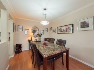 "Photo 9: 203 2279 MCCALLUM Road in Abbotsford: Central Abbotsford Condo for sale in ""Alameda Court"" : MLS®# R2252369"