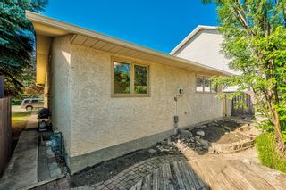 Photo 41: 183 Shawmeadows Road SW in Calgary: Shawnessy Detached for sale : MLS®# A1127759