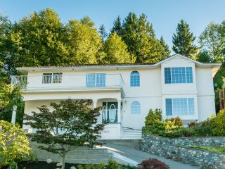 Photo 1: 1450 Farquharson Dr in COURTENAY: CV Courtenay East House for sale (Comox Valley)  : MLS®# 771214