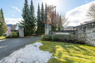 Photo 21: 6163 Rosecroft Pl in : Na North Nanaimo Row/Townhouse for sale (Nanaimo)  : MLS®# 866727
