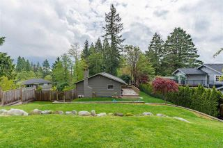 Photo 17: 3801 ST. MARYS Avenue in North Vancouver: Upper Lonsdale House for sale : MLS®# R2575242