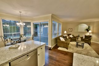 """Photo 32: 21533 86A Crescent in Langley: Walnut Grove House for sale in """"Forest Hills"""" : MLS®# R2423058"""