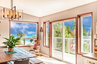Photo 10: 5959 Schooner Way in : Na North Nanaimo House for sale (Nanaimo)  : MLS®# 858039