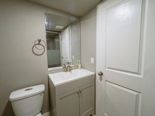 Photo 41: 20942 96A Avenue in Edmonton: Zone 58 House for sale : MLS®# E4249143