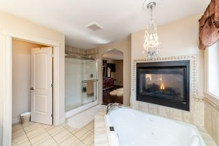 Photo 30: 9 Loiselle Way: St. Albert House for sale : MLS®# E4233239