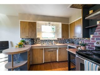 Photo 15: 33582 7 Avenue in Mission: Mission BC House for sale : MLS®# R2620770