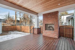 Photo 44: 1726 48 Avenue SW in Calgary: Altadore Detached for sale : MLS®# A1079034
