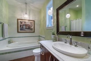 Photo 28: 619 Birch Rd in North Saanich: NS Deep Cove House for sale : MLS®# 843617