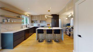 Photo 20: 4731 TRIMARAN Drive in Richmond: Steveston South House for sale : MLS®# R2560868