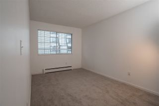 """Photo 4: 209 707 EIGHTH Street in New Westminster: Uptown NW Condo for sale in """"THE DIPLOMAT"""" : MLS®# R2522949"""