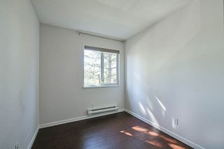"""Photo 13: 6 7433 16TH Street in Burnaby: Edmonds BE Townhouse for sale in """"VILLAGE DEL MAR 2"""" (Burnaby East)  : MLS®# R2162848"""
