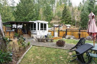 Photo 16: 1580 Pady Pl in : PQ Little Qualicum River Village Land for sale (Parksville/Qualicum)  : MLS®# 870412