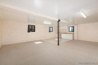 Photo 23: BONITA House for sale : 5 bedrooms : 3252 Holly Way in Chula Vista - Bonita