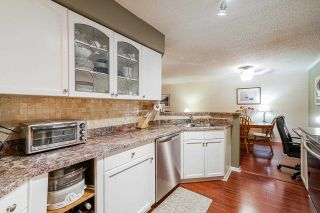 """Photo 10: 101 74 MINER Street in New Westminster: Fraserview NW Condo for sale in """"Fraserview"""" : MLS®# R2586466"""