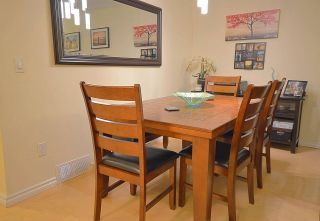 Photo 6: 301A EVERGREEN Drive in Port Moody: College Park PM Townhouse for sale : MLS®# R2218648
