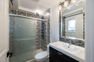 Photo 13: 6702 106 Street in Edmonton: Zone 15 House for sale : MLS®# E4230972