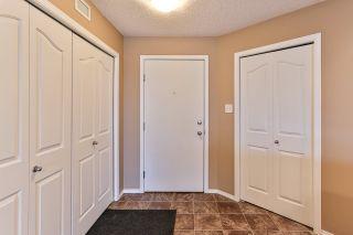 Photo 10: 209 270 MCCONACHIE Drive in Edmonton: Zone 03 Condo for sale : MLS®# E4225834
