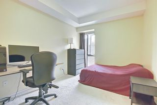 Photo 22: 304 414 MEREDITH Road NE in Calgary: Crescent Heights Apartment for sale : MLS®# A1119417