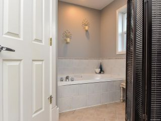 Photo 26: B 1102 1st St in COURTENAY: CV Courtenay City Half Duplex for sale (Comox Valley)  : MLS®# 833909