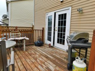 Photo 34: 35 Birch Drive: Gibbons House for sale : MLS®# E4249025