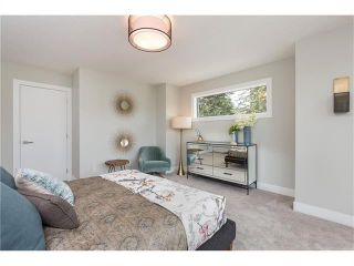 Photo 26: 1942 28 Avenue SW in Calgary: South Calgary House for sale : MLS®# C4097126