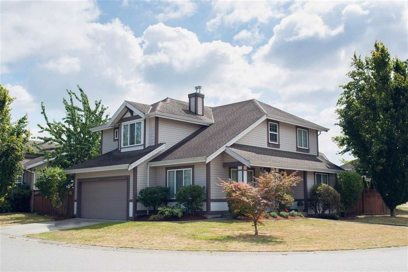 FEATURED LISTING: 9422 202A Street Langley