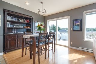 Photo 7: 2222 Setchfield Ave in Victoria: La Bear Mountain Residential for sale (Langford)  : MLS®# 430386