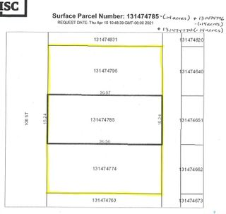Photo 4: 772 108th Street in North Battleford: Paciwin Commercial for sale : MLS®# SK850315