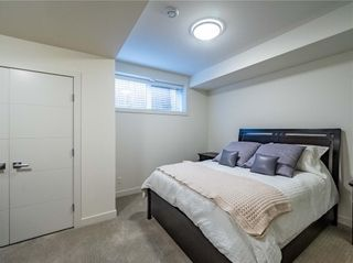 Photo 31: 2005 43 Avenue SW in Calgary: Altadore Detached for sale : MLS®# A1037993