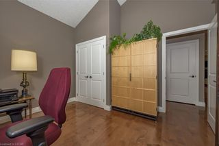 Photo 24: 15 696 W COMMISSIONERS Road in London: South M Residential for sale (South)  : MLS®# 40168772