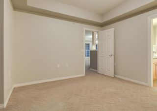 Photo 21: 327 45 INGLEWOOD Drive: St. Albert Apartment for sale : MLS®# A1085336