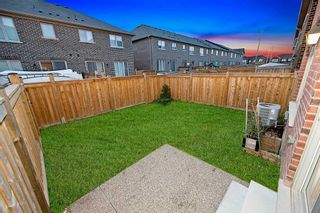Photo 16: 35 Heaven Crescent in Milton: Ford House (2-Storey) for sale : MLS®# W5271829