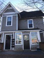 Main Photo: 22 Muir Street in Truro: 104-Truro/Bible Hill/Brookfield Multi-Family for sale (Northern Region)  : MLS®# 201927243