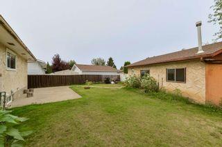 Photo 43: 16524 100 Street in Edmonton: Zone 27 House for sale : MLS®# E4257687