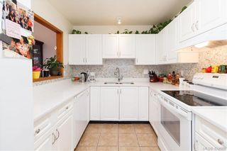 Photo 6: 407 1536 Hillside Ave in VICTORIA: Vi Oaklands Condo for sale (Victoria)  : MLS®# 838706