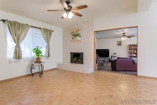 Photo 4: SAN MARCOS House for sale : 3 bedrooms : 1864 N Twin Oaks Valley Rd